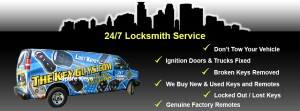 We Replace Car Keys and More