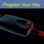 transponder key programmer