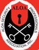 ALOA Logo Certified Automotive Locksmith