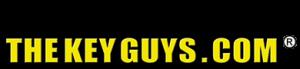 KeyGuys-Logo-V6-4