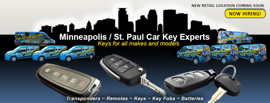 Car Keys Made Repaired The Key Guys Car Key Duplication